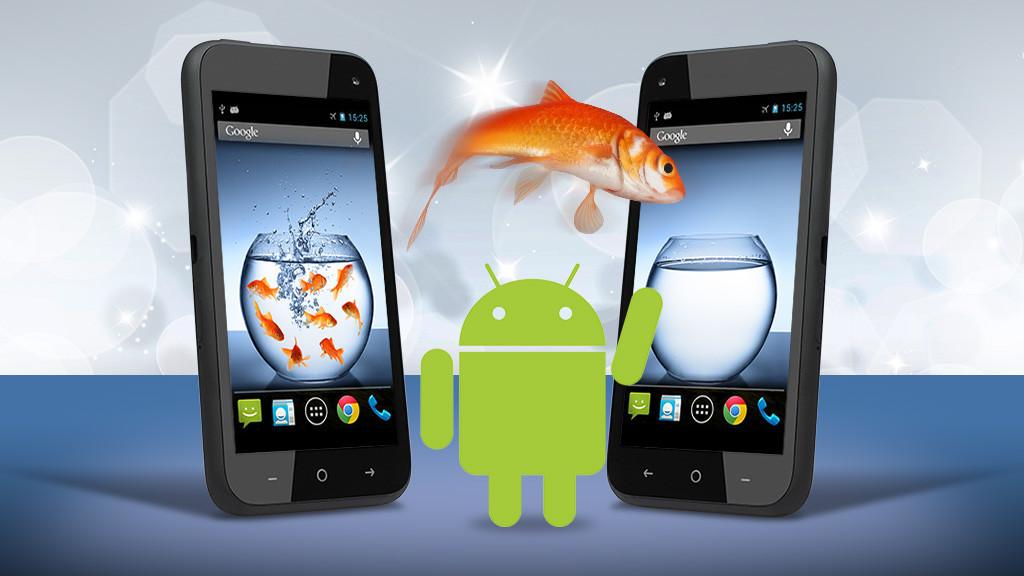 Hintergrundbilder smartphone kostenlos downloaden