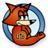 Icon - Fasterfox Lite für Firefox
