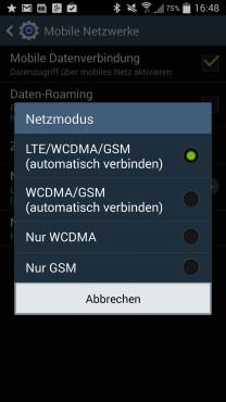 Galaxy Note 3 ©COMPUTER BILD