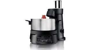 Philips Home Cooker©Philips