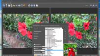 FotoSketcher: Fotos mit Effekten versehen©COMPUTER BILD