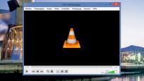 VLC Media Player: Musik und Videos abspielen©COMPUTER BILD