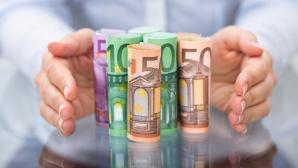 Gehaltsvorstellungen formulieren bei Bewerbungen©apops � fotolia.com