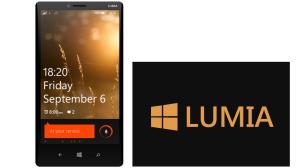 Lumia 1820©Nokiapoweruser.com
