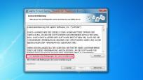 PCmover Express: Daten zwischen zwei PCs übertragen©COMPUTER BILD