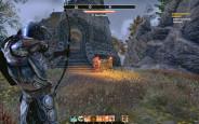 The Elder Scrolls Online: Drachenritter-Guide©Bethesda