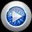 Icon - MPlayerX