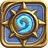 Icon - Hearthstone: Heroes of Warcraft (Mac)