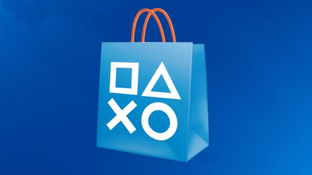 PSN: Sony startet Weihnachts-Schnäppchen-Aktion