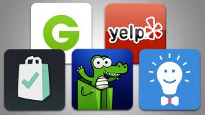 Apps f�rs Social Shopping©COMPUTER BILD