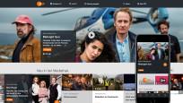 ZDF Mediathek©ZDF