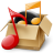 Icon - SoundPackager