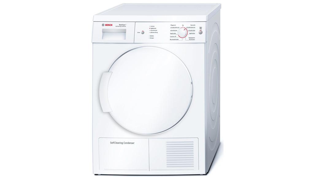 Die Beliebtesten Waschetrockner Bis 500 Euro