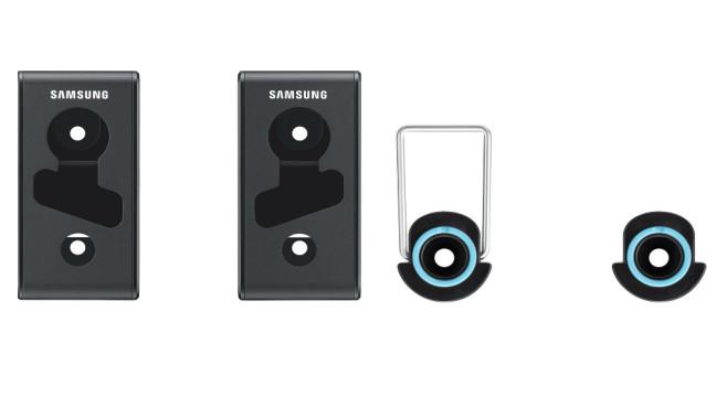 Samsung WMN350M ©Samsung