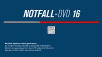 COMPUTER BILD-Notfall-DVD Free: Erste Schritte©COMPUTER BILD