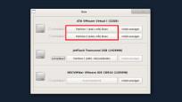 So geht es: Start-Reparatur und Datensicherung©COMPUTER BILD