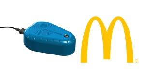 Beacon©Beaconinside, McDonald's Corp.