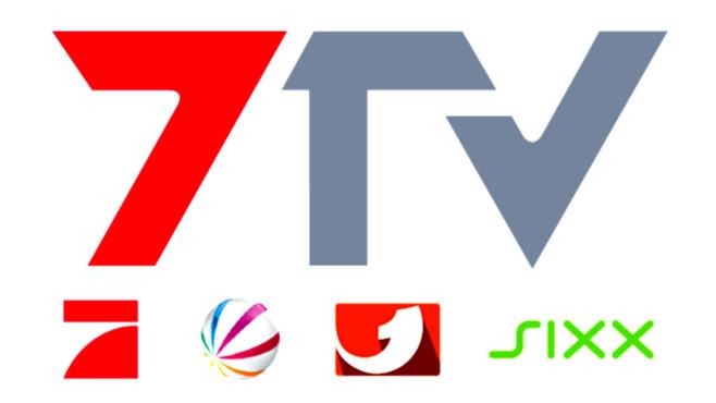 7TV ©ProSieben Sat1