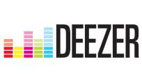 Deezer©Deezer