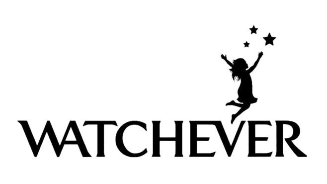 Watchever ©Watchever