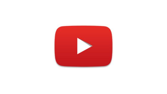 YouTube ©Google