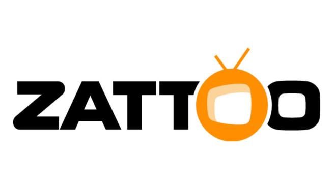 Zattoo ©Zattoo