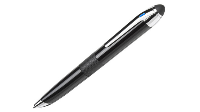 Livescribe 3 Smartpen © Livescribe Inc.