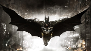Batman – Arkham Knight © Warner Interactive