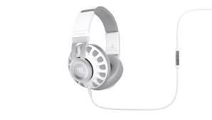 Kopfhörer JBL Synchros S700©JBL