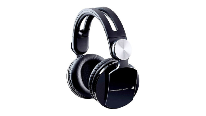 die beliebtesten headsets bilder screenshots computer. Black Bedroom Furniture Sets. Home Design Ideas