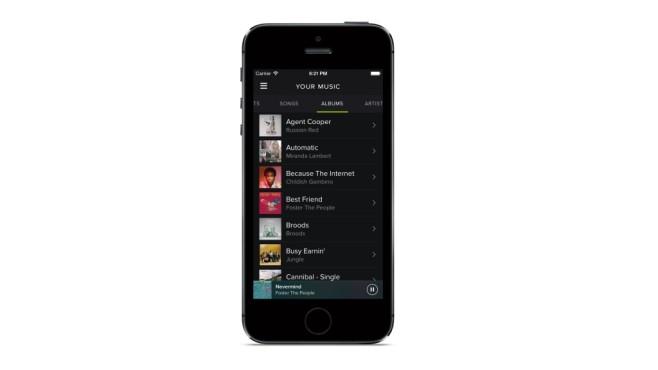 iphone neues update bilder