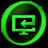 Icon - PCtransfer