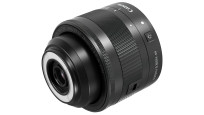 Canon EF-M 28mm f3.5 Macro IS STM © Canon