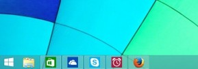 Windows 8.1 – Update 1 (32 Bit)