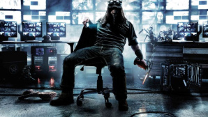 Actionspiel Watch Dogs: Season Pass © Ubisoft