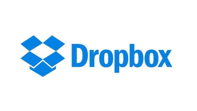 Dateien per Dropbox von Freunden erhalten©COMPUTER BILD