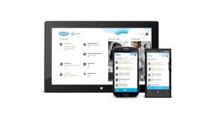 Sieben Tipps für Skype©COMPUTER BILD