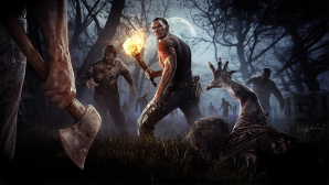 H1Z1 © Sony Online Entertainment