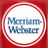 Icon - Dictionary Merriam-Webster Office-Erweiterung