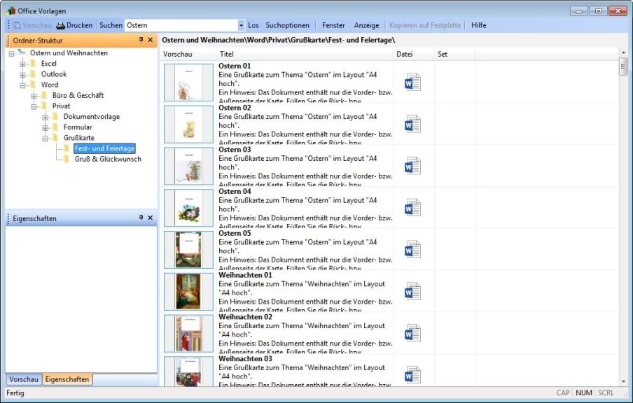 Fantastisch Outlook Einladungsvorlage Bilder - Beispiel ...