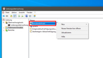 Leistungsüberwachung: PC-Auslastung im Detail©COMPUTER BILD