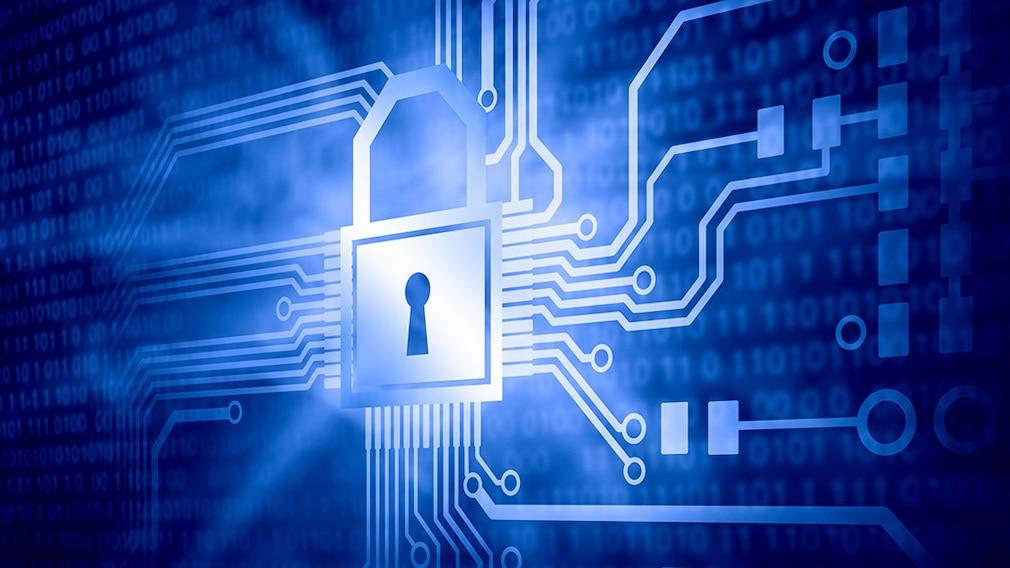 Doppelt hält besser: Per Windows-Syskey zwei Passwörter nutzen Syskey ist – besser gesagt: war – eine Ergänzung zu Ihrem Windows-Kennwort.©syskey-Serg-Nvns---Fotolia.com