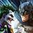 Icon - DC Universe Online
