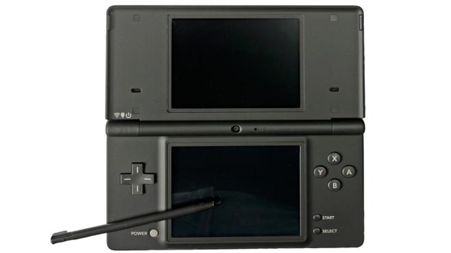 Nintendo DSi ©COMPUTER BILD SPIELE
