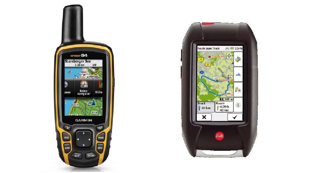 fff240b6f45856 Outdoor-Navigation  Kaufberatung zu Wander-Navis und Outdoor-GPS ...