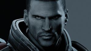 Mass Effect Trilogy: PS4©www.zmart.cl