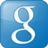 Icon - Google Now