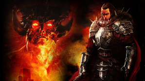 Bound by Flame © Focus Home Interactive