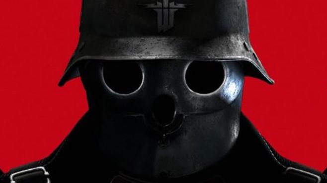 Wolfenstein – The New Order: Systemanforderungen©Bethesda Softworks