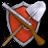 Icon - OpenClonk